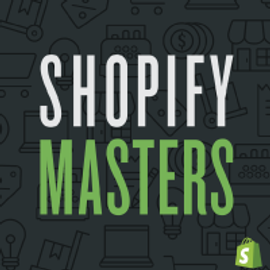 shopify-masters-badge.png