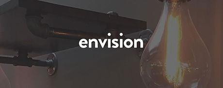 envision1.jpg