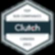 clutch-badge.png