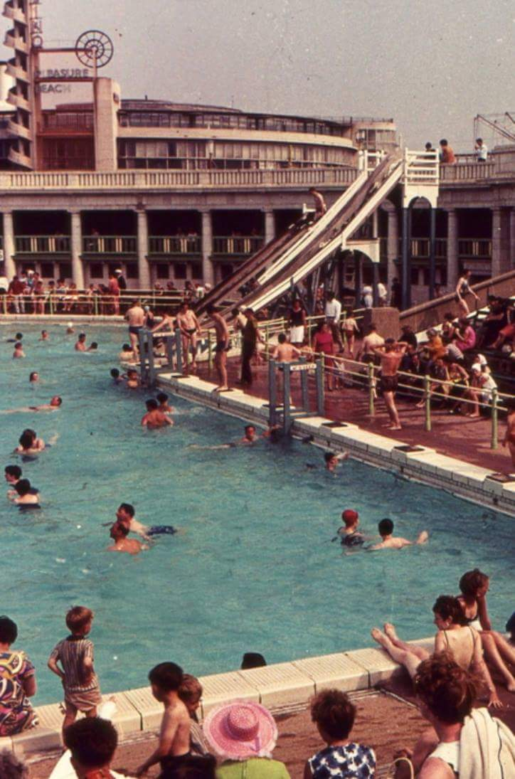 South Shore baths (10)