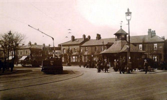 Devonshire Square (3).JPG