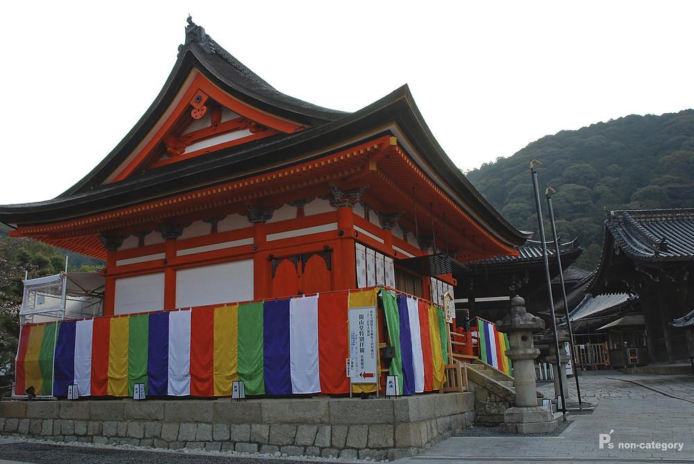 kiyomizudera06
