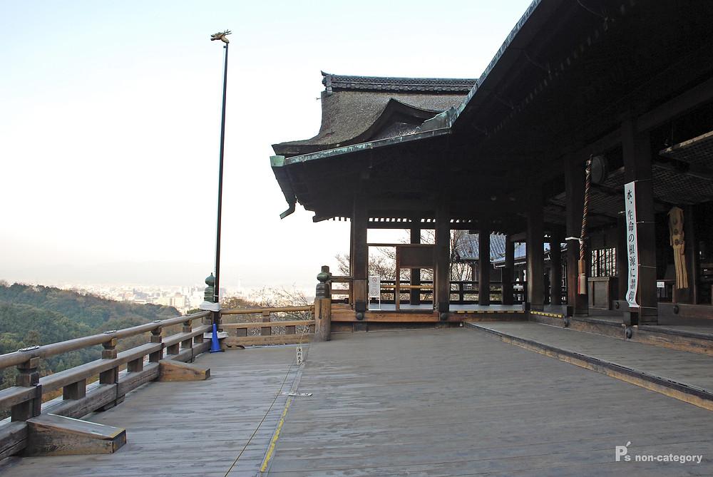 kiyomizudera10