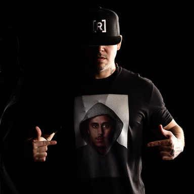 Residente & Nach - Rap Bruto