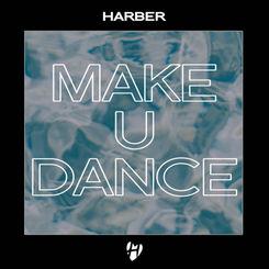 HARBER