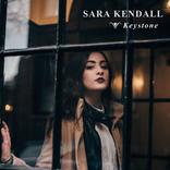Sara Kendall