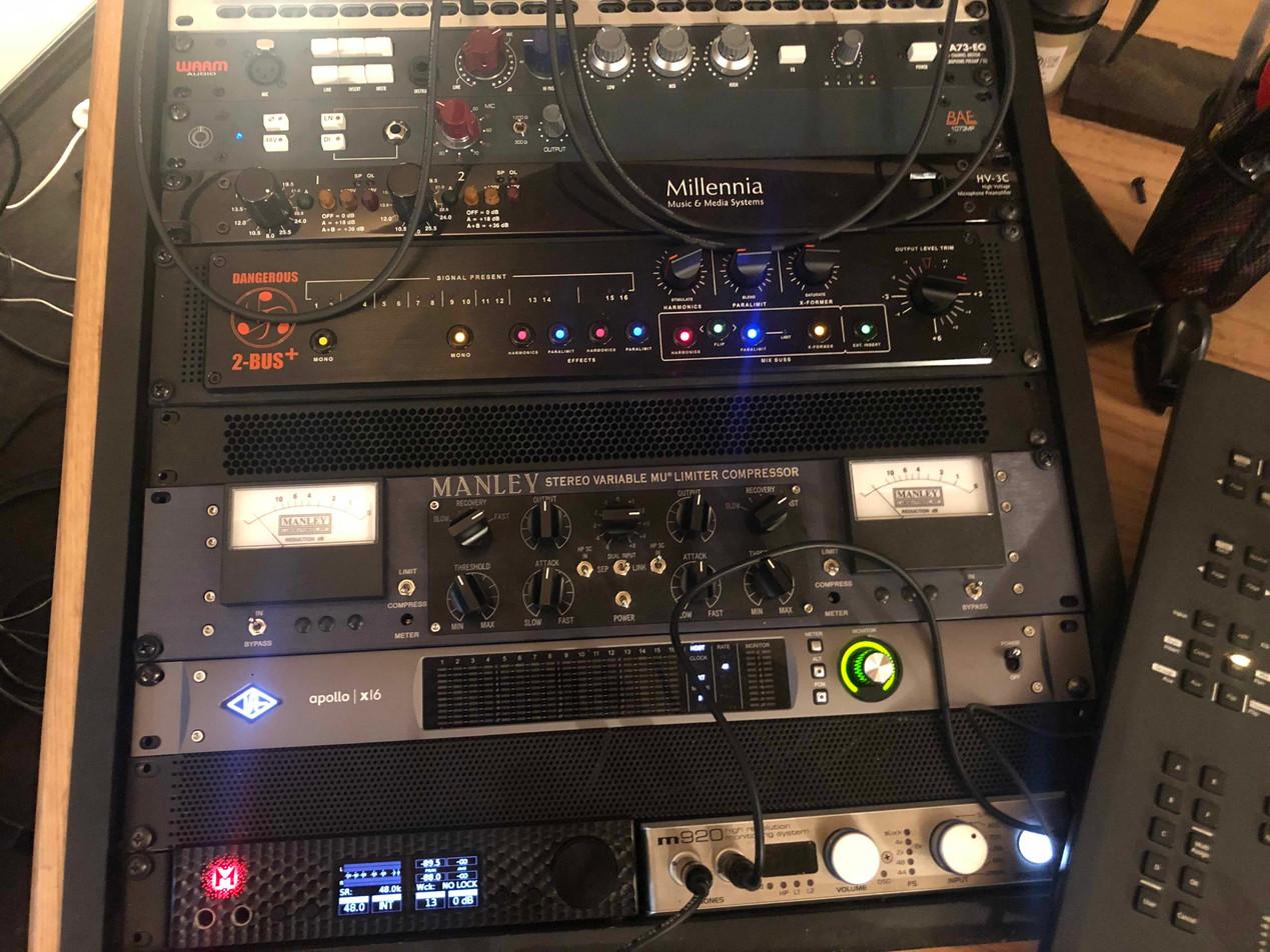 ESS Studio 3 .jpg