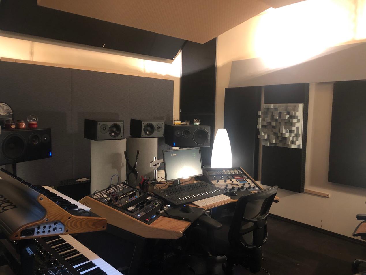 ESS Studio 1.jpg