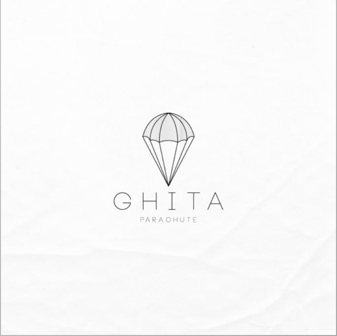 Ghita - Parachute