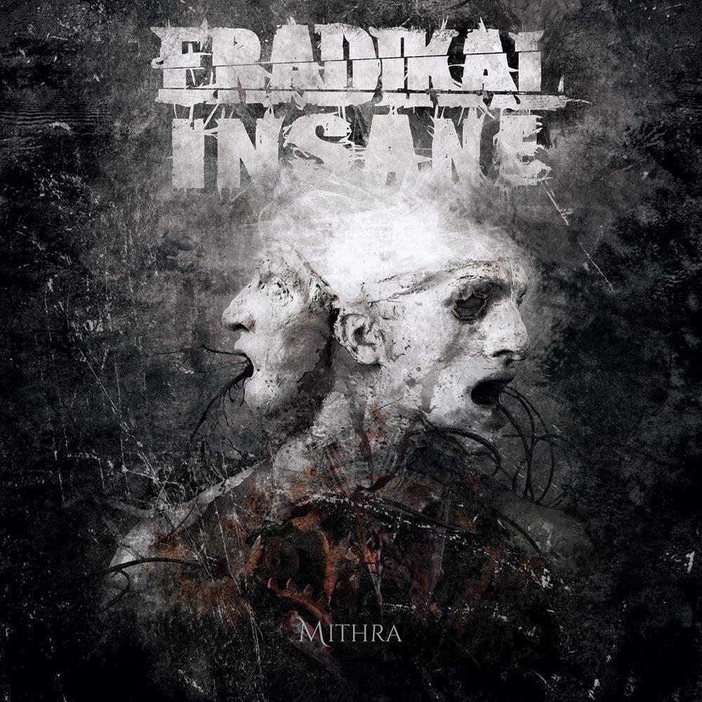 Eradikal Insane - Mithra