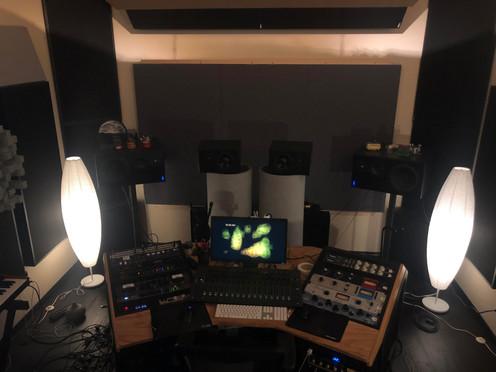 ESS Studio 2.jpg