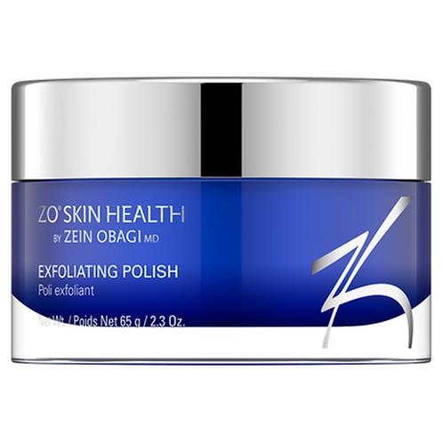 ZO Exfoliating Polish
