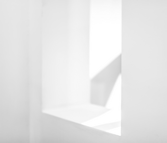 white%20painted%20window_edited.png