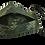 Thumbnail: Aquila