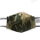 Thumbnail: Foglie militari double-face