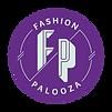 fashion palooza transparent.png