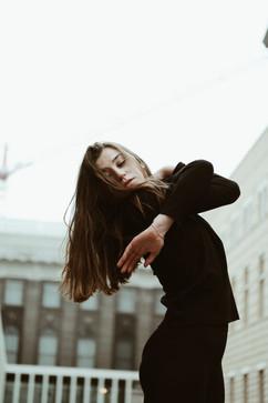 Carolin Thiergart