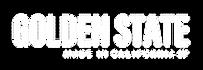 Golden-State-logo-transparent.png