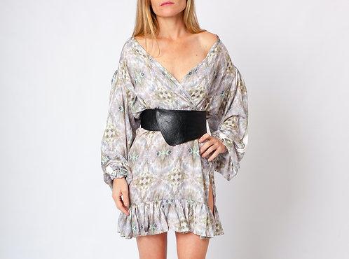 Vestido Andrómeda