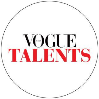 Vogue Talents Italia