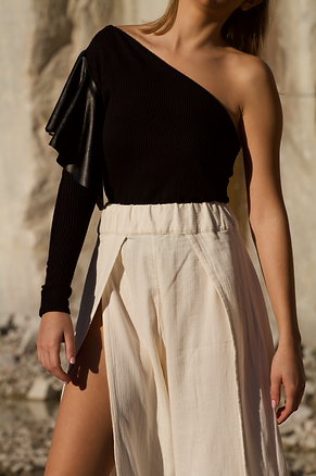 moda sostenible-slow fashion