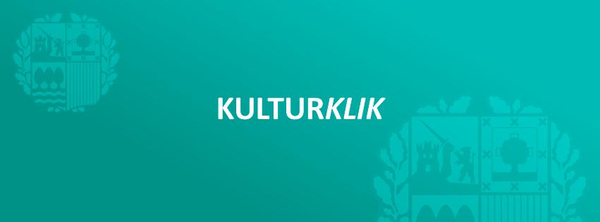KulturKlik