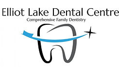 elliot-lake-dental-centre-logo.jpg