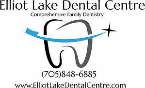 original-logos-2015-Feb-9113-3289709 (1)