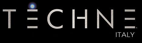 Techne Italy - Home cinema, hi-tech, design e scenografie - Monopoli (Bari)