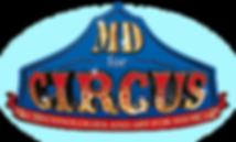 MD for circus. Attrezzi, attrezzature, tecnologie, impianti luci, audio e scenografie per lo spettacolo e il mondo del circo. Monopoli (Bari)
