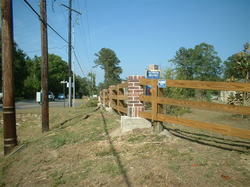 AMKO Fence Residential 6