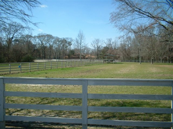 AMKO Fence Residential 5