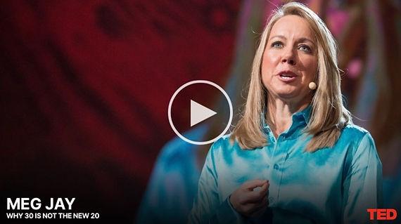TED Talk Graphic.jpeg