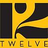 12-logo-300x300.png