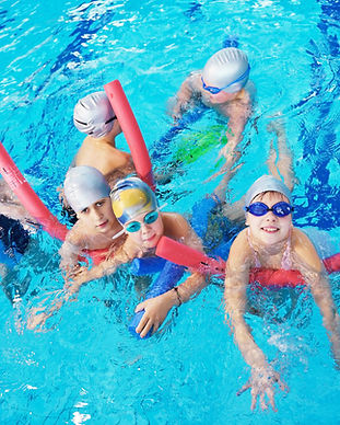 Worlds-Largest-Swim-Lesson.jpg