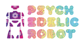 psychedelic-robot-logo.png
