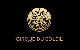 CirqueBlack (1).jpg