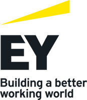 ernst-young-logo-5.png