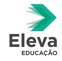 eleva.png