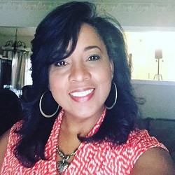 CEO & Founder  Yvette M. Lewis
