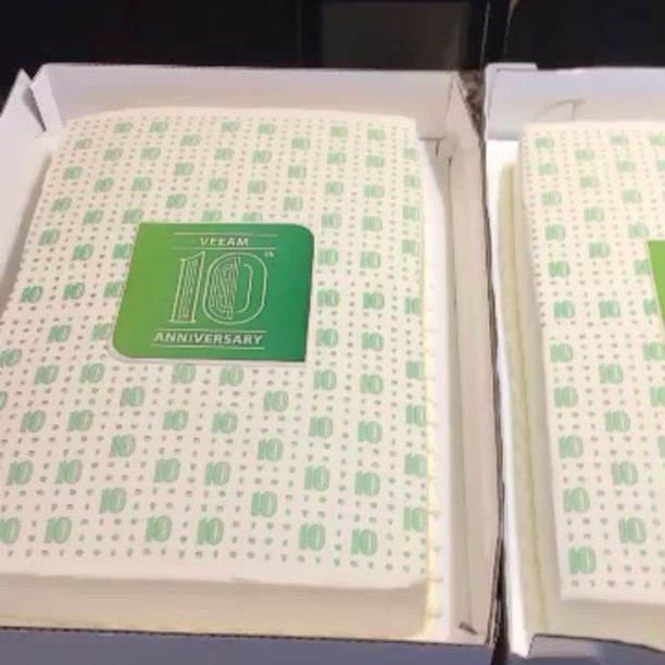 Corporate cakes. Www.Specialtysweetc