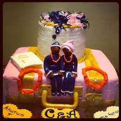Nigerian wedding cake.jpg 614-218-7612