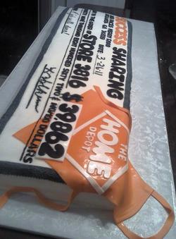 LOWES CAKE 1_edited