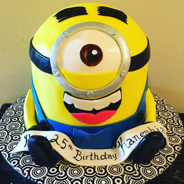 All Cake All Edible Works of Art. www.specialtysweetc