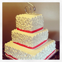 On sale this week only $199.jpg99.jpg Www.jpgspecialtysweetc.jpgcom.jpg 3 tier iced 60 serving Weddi
