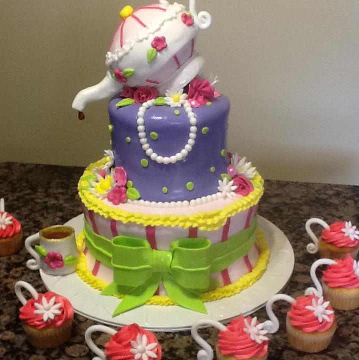 TEA CUP CAKE_edited
