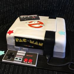 Nintendo old-school  game. Www.Specialtysweetc