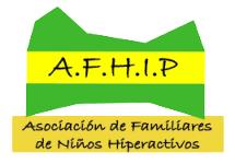 Asociación TDAH Provincia de Cádiz