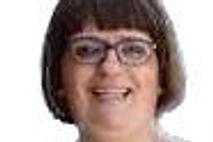 Rosa María Caballero Chaves (Presidenta)