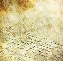 Printers Manuscript Book of Mormon.jpg